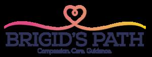 BP-Logo_large1